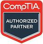 ITX Learning is a CompTIA Partner